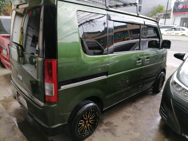 minivan-da64w-big-6
