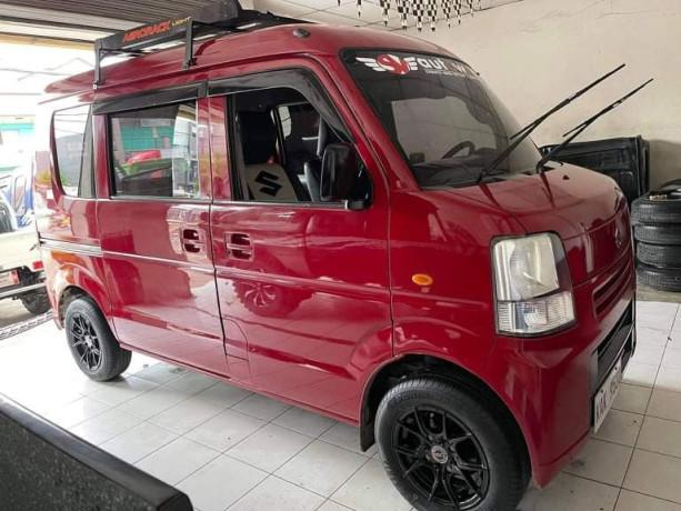 minivan-da64w-big-7
