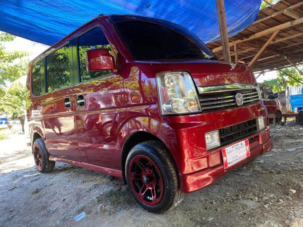 minivan-da64w-big-4