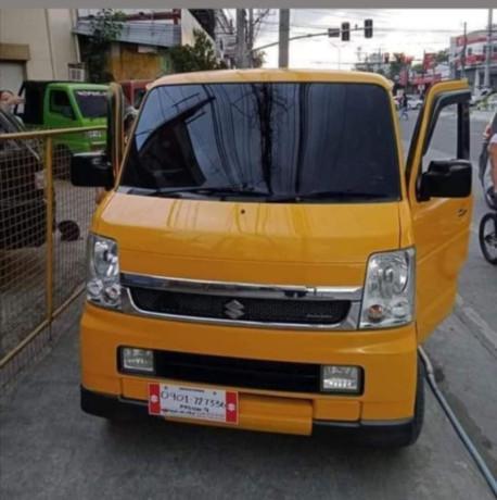 minivan-da64w-big-0