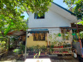 house-and-lot-for-sale-small-0