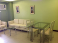 60sqm-2-br-superior-with-free-parkingfitness-gymcable-is-ready-for-rent-in-santonis-place-mabolo-cebu-city-small-5