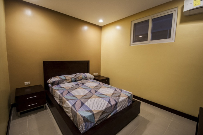 60sqm-2-br-superior-with-free-parkingfitness-gymcable-is-ready-for-rent-in-santonis-place-mabolo-cebu-city-big-2