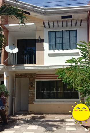 house-and-lot-for-sale-big-2