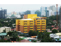 spacious-1-br-for-rent-with-free-weekly-housekeepingparkingwificable-in-santonis-place-small-0