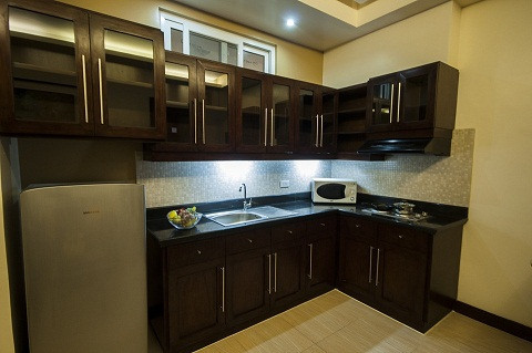 spacious-1-br-for-rent-with-free-weekly-housekeepingparkingwificable-in-santonis-place-big-5