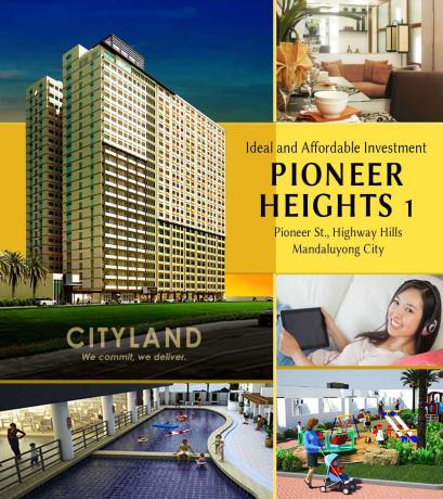 pre-selling-pioneer-heights-1-condominium-units-big-0