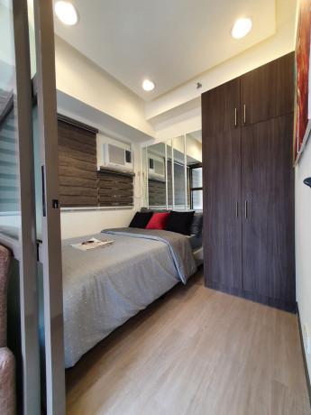 pre-selling-pioneer-heights-1-condominium-units-big-3