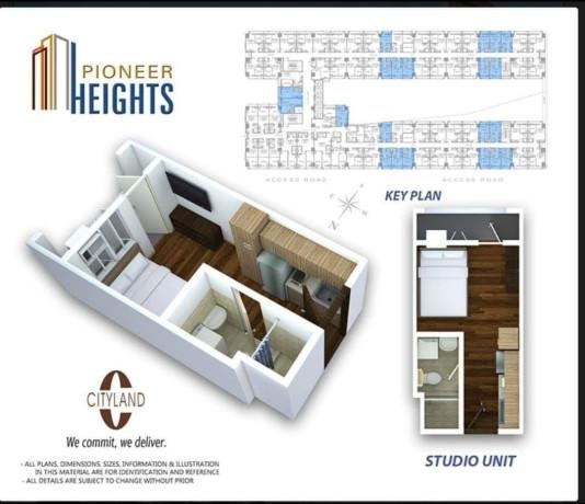 pre-selling-pioneer-heights-1-condominium-units-big-6