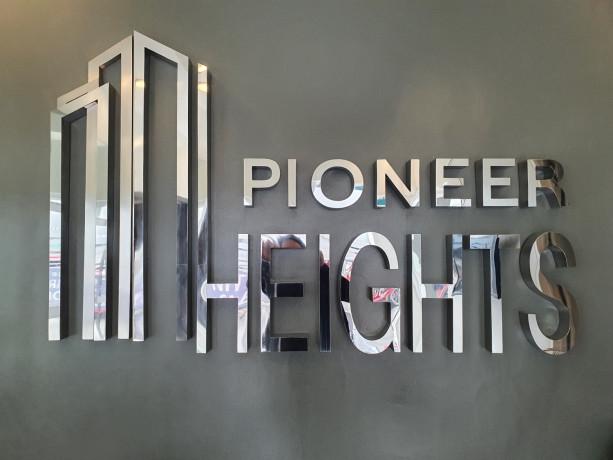 pre-selling-pioneer-heights-1-condominium-units-big-1