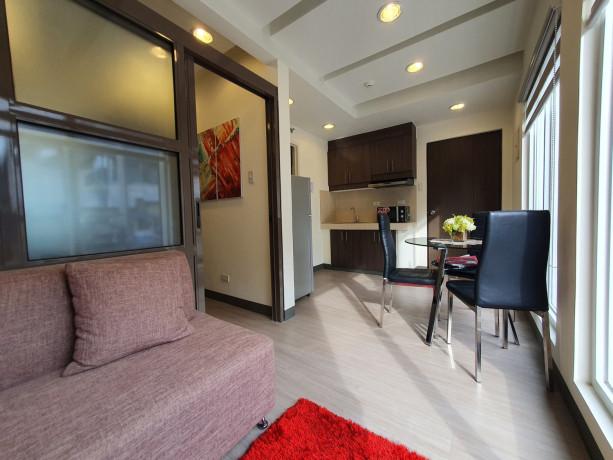 pre-selling-pioneer-heights-1-condominium-units-big-4