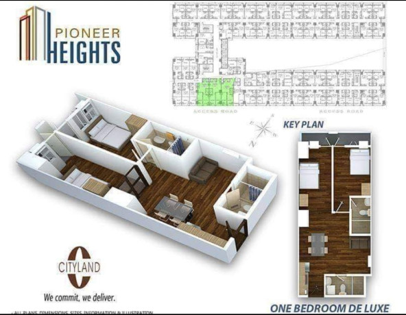 pre-selling-pioneer-heights-1-condominium-units-big-7
