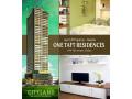 pre-selling-one-taft-residences-condominium-unit-small-0