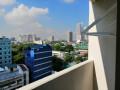 pre-selling-one-taft-residences-condominium-unit-small-4