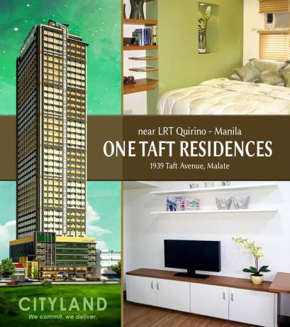 pre-selling-one-taft-residences-condominium-unit-big-0