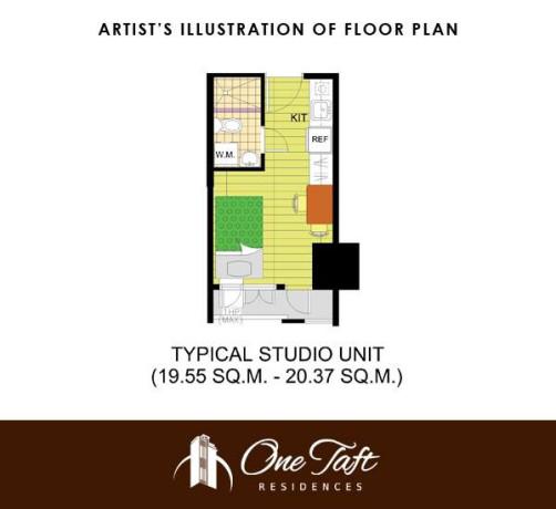 pre-selling-one-taft-residences-condominium-unit-big-5