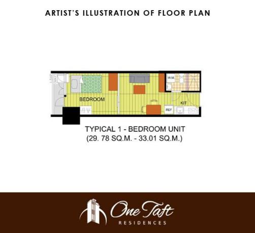 pre-selling-one-taft-residences-condominium-unit-big-6