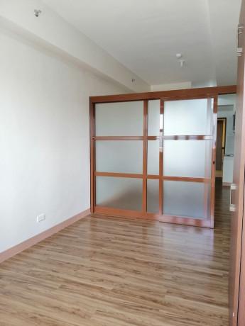 pre-selling-one-taft-residences-condominium-unit-big-2