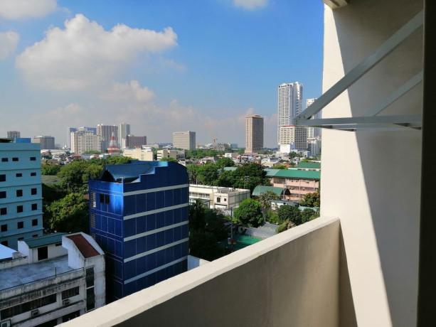 pre-selling-one-taft-residences-condominium-unit-big-4
