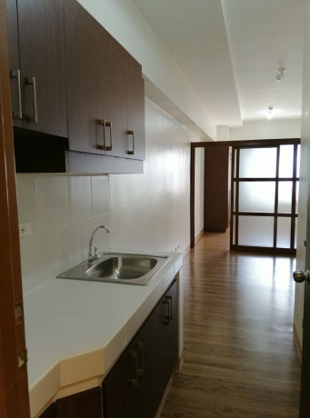 pre-selling-one-taft-residences-condominium-unit-big-1