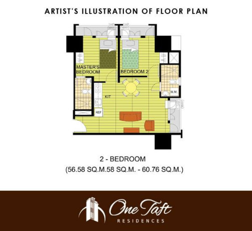 pre-selling-one-taft-residences-condominium-unit-big-7