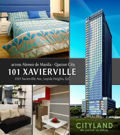 pre-selling-101-xavierville-big-0