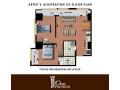 pre-selling-one-premier-condominium-unit-small-7