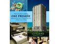 pre-selling-one-premier-condominium-unit-small-0