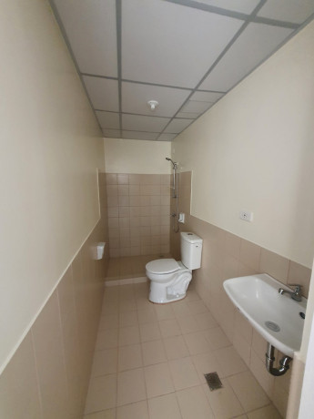 pre-selling-one-premier-condominium-unit-big-4