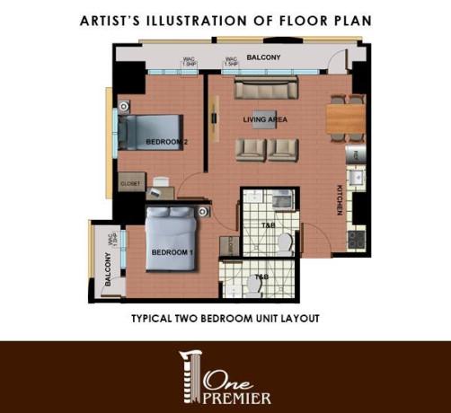 pre-selling-one-premier-condominium-unit-big-7