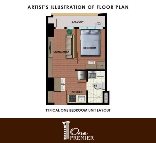 pre-selling-one-premier-condominium-unit-big-6