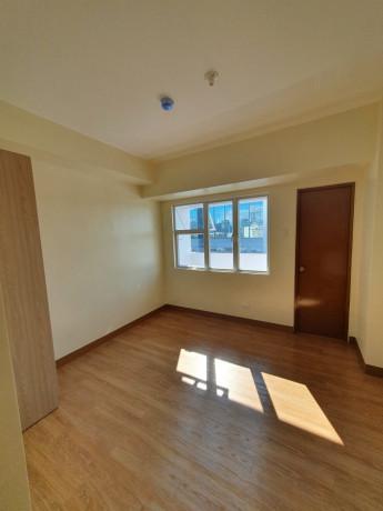 pre-selling-one-premier-condominium-unit-big-3