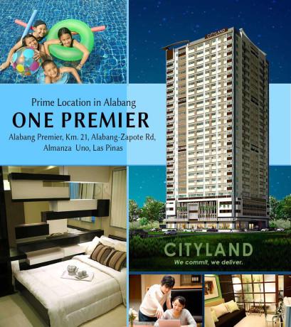 pre-selling-one-premier-condominium-unit-big-0