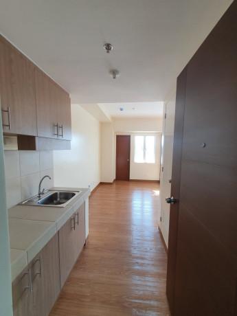 pre-selling-one-premier-condominium-unit-big-1