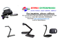 aver-visualizers-document-camera-small-0