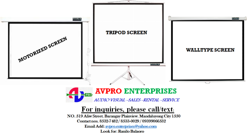 dyna-motorized-screen-projector-screen-remote-controlled-screen-big-1