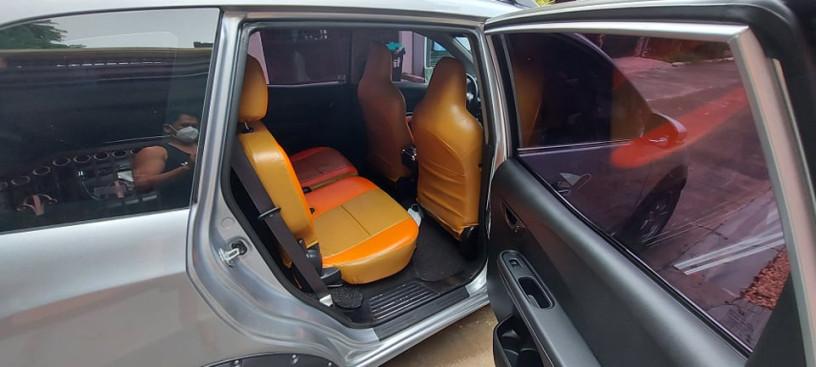 honda-mobilio-2016-automatic-big-3