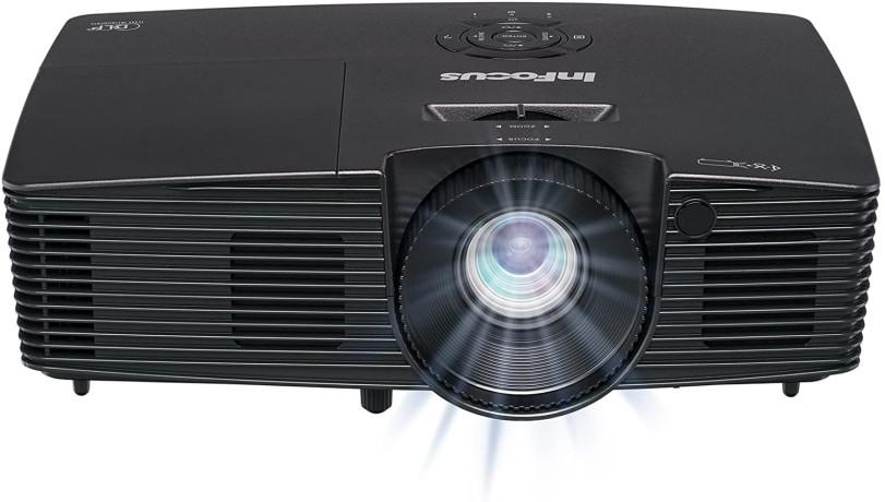 projector-multimedia-infocus-in230-in114xv-in114xa-in116xa-3500-38-big-0