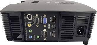 projector-multimedia-infocus-in230-in114xv-in114xa-in116xa-3500-38-big-2