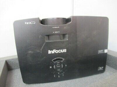 projector-multimedia-infocus-in230-in114xv-in114xa-in116xa-3500-38-big-3