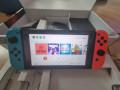 nintendo-switch-console-small-1
