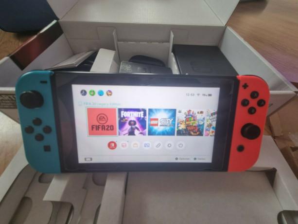 nintendo-switch-console-big-1