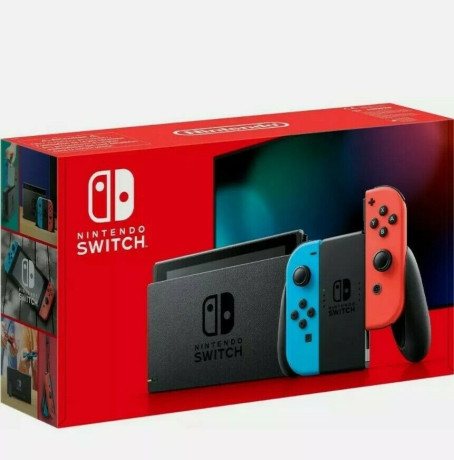 nintendo-switch-console-big-0