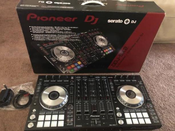 pioneer-ddj-sx2-big-0