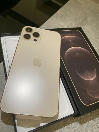 apple-iphone-12-pro-max-512gb-big-0