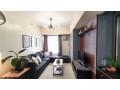 2br-condominium-unit-for-sale-in-avida-towers-centera-mandaluyong-small-2