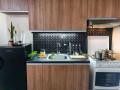 2br-condominium-unit-for-sale-in-avida-towers-centera-mandaluyong-small-6