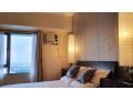 2br-condominium-unit-for-sale-in-avida-towers-centera-mandaluyong-small-4