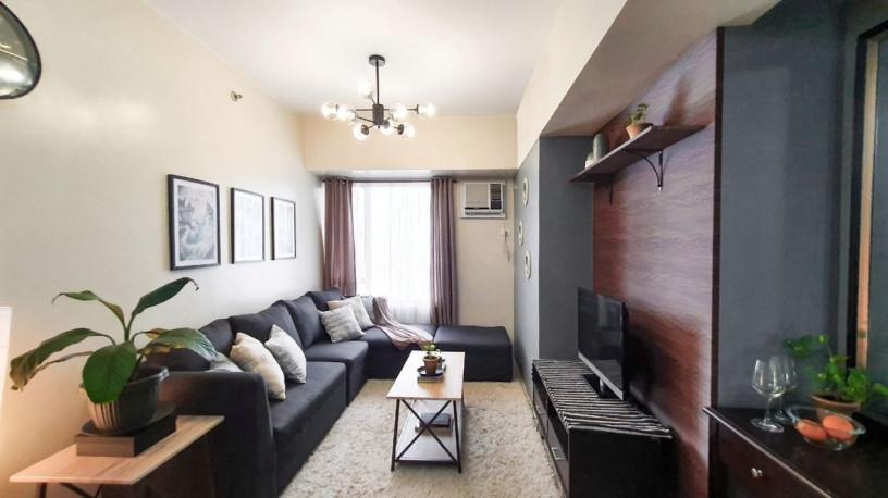 2br-condominium-unit-for-sale-in-avida-towers-centera-mandaluyong-big-2