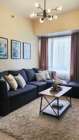 2br-condominium-unit-for-sale-in-avida-towers-centera-mandaluyong-big-7